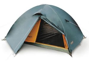 палатка для похода в горы