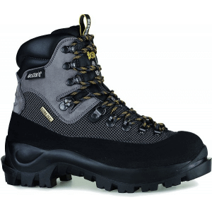 обувь для походов