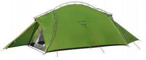палатка для походов с внешним каркасом