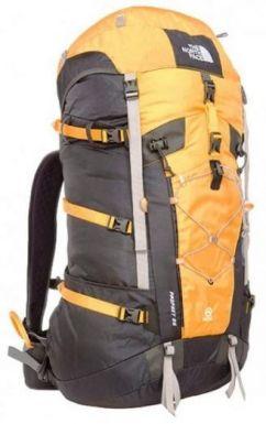Картинки по запросу рюкзак для походов