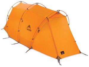 палатка для восхождений