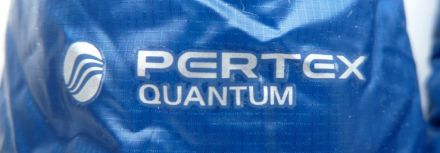 pertex quantum