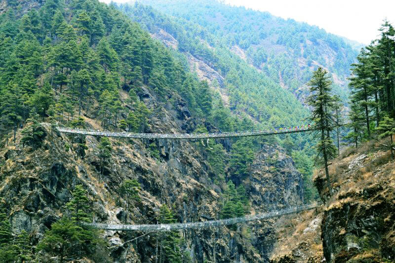 Мост Хиллари