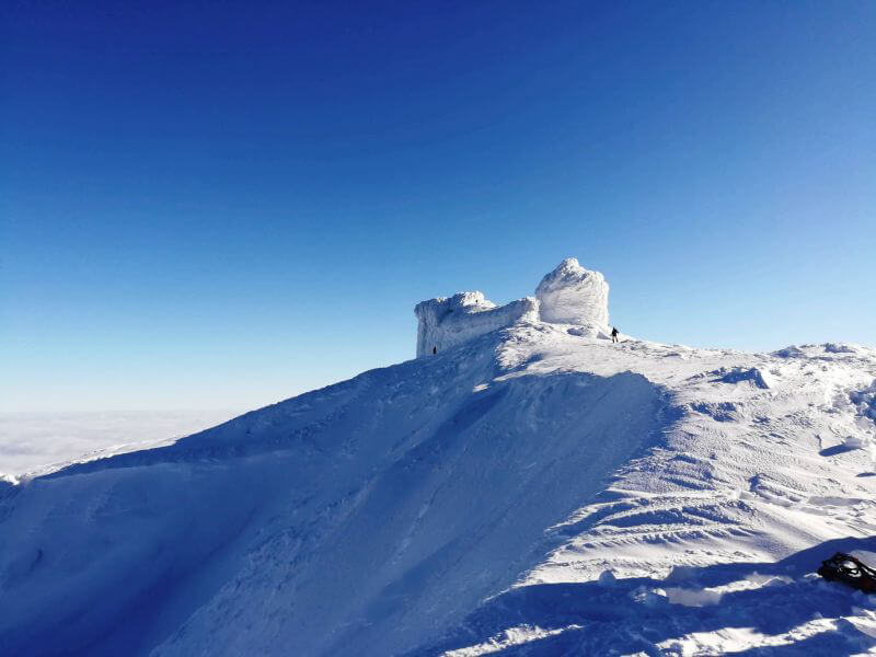 Обсерватория Белый Слон