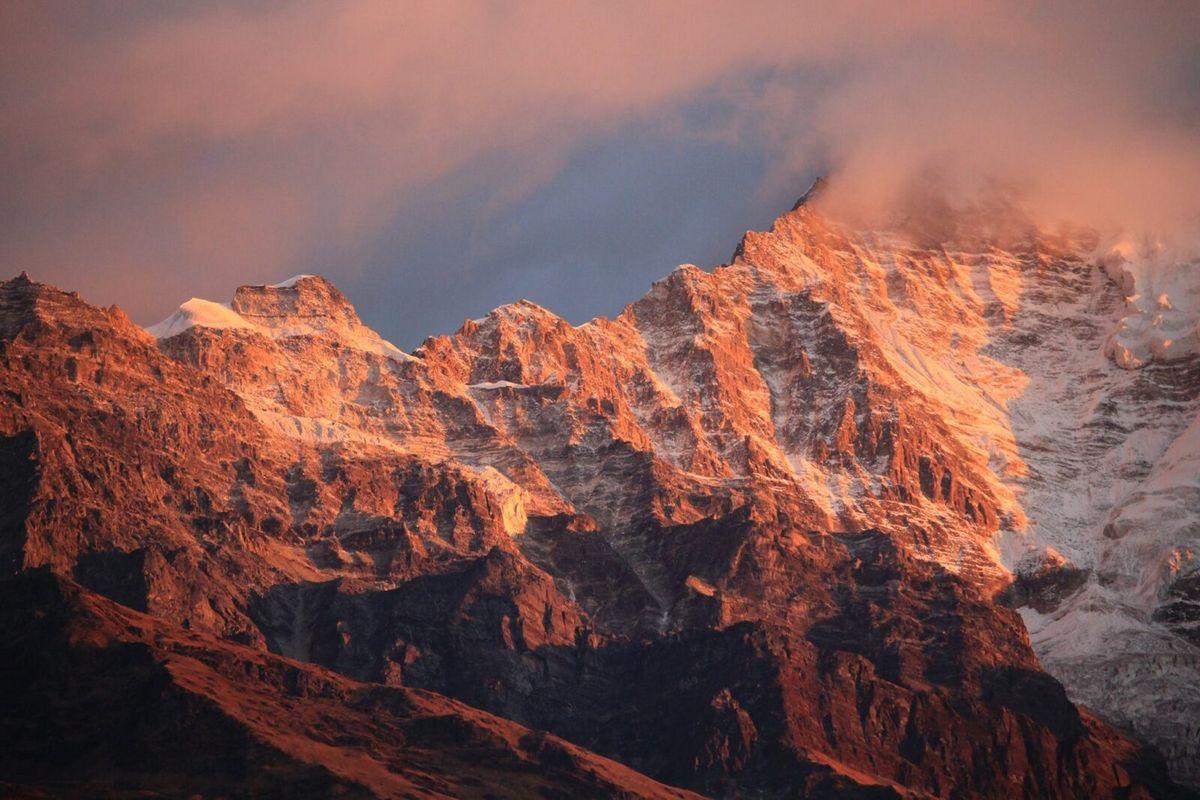 Национальный парк Читван - фото 12